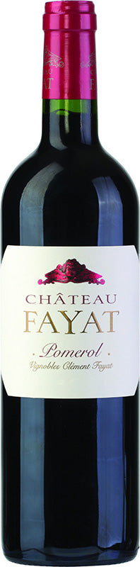 Load image into Gallery viewer, Chateau Fayat Pomerol