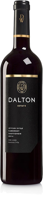 Load image into Gallery viewer, Dalton Estate Cabernet Sauvignon