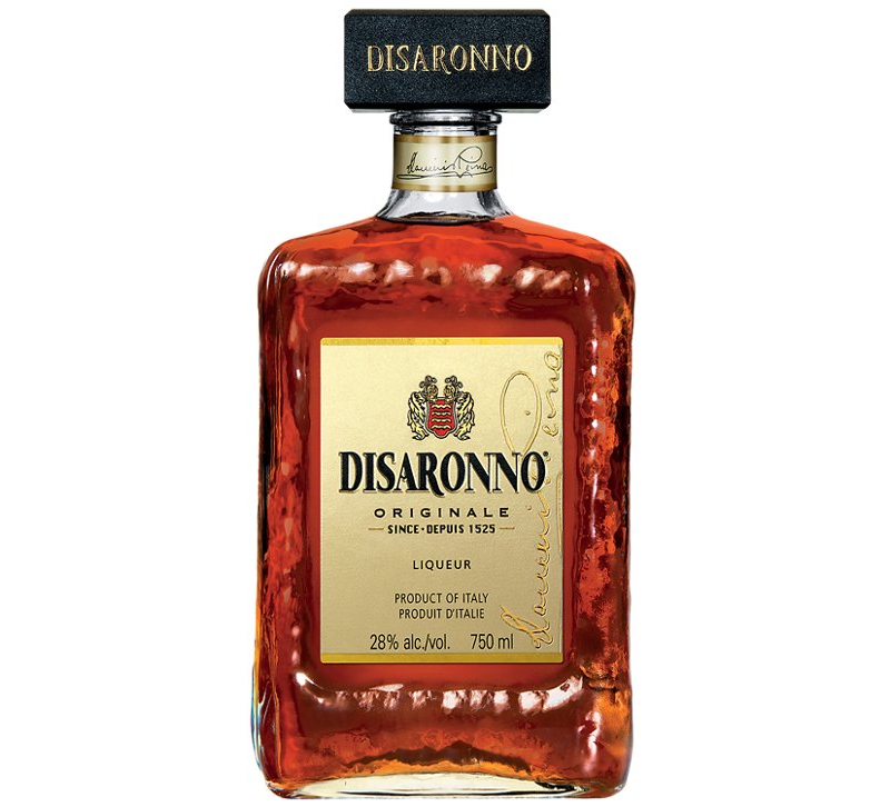 Disaronno Original Almond Liqueur