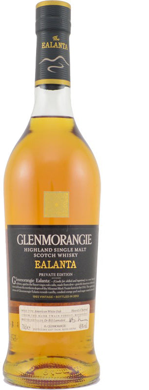 Load image into Gallery viewer, Glenmorangie Ealanta