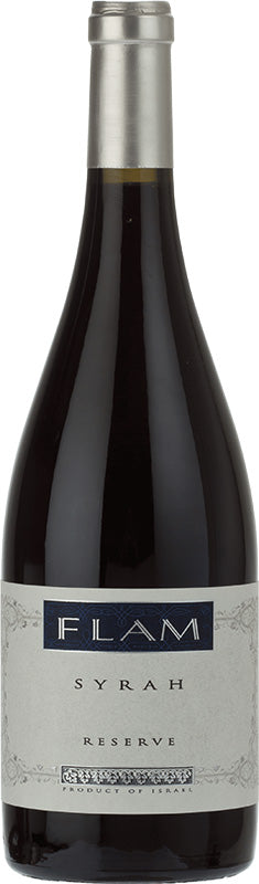 Load image into Gallery viewer, Flam Reserve Syrah (21% OFF)