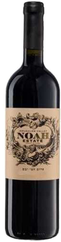 Load image into Gallery viewer, Noah Estate Cabernet Sauvignon