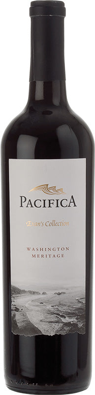 Load image into Gallery viewer, Pacifica Meritage