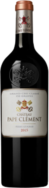 Load image into Gallery viewer, Chateau Pape Clement
