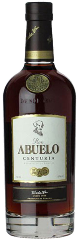 Load image into Gallery viewer, Ron Abuelo Centuria 30 Year Old Rum