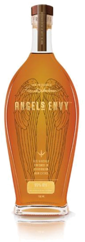 Load image into Gallery viewer, Angels Envy Rye