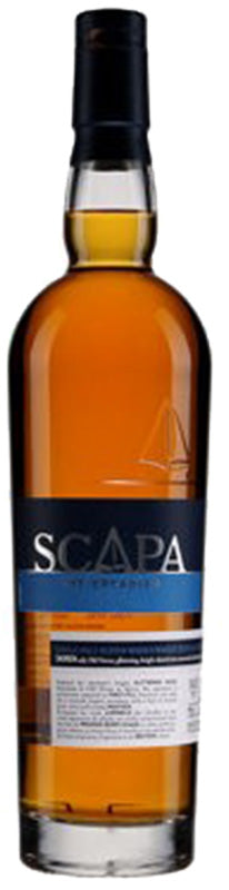 Load image into Gallery viewer, Scapa Skiren Scotch Whisky