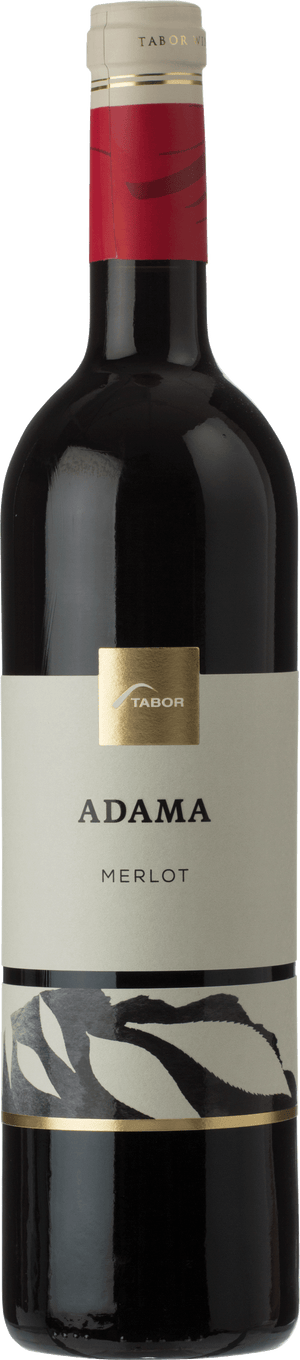 Load image into Gallery viewer, Tabor Adama Merlot