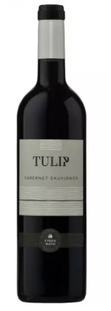 Load image into Gallery viewer, Tulip Just Cabernet Sauvignon
