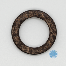 Load image into Gallery viewer, (3 pieces set) Coconut Ring
