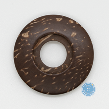 Load image into Gallery viewer, (1 pieces set) Coconut Ring