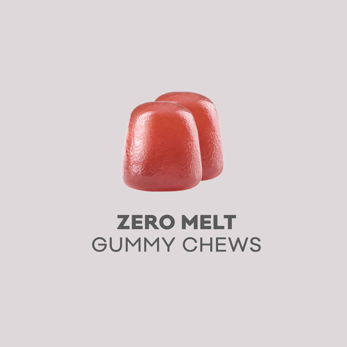 Everyday Strength Gummy