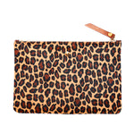 Juliet mini clutch bag