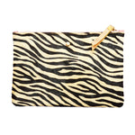 Sumatra mini clutch bag