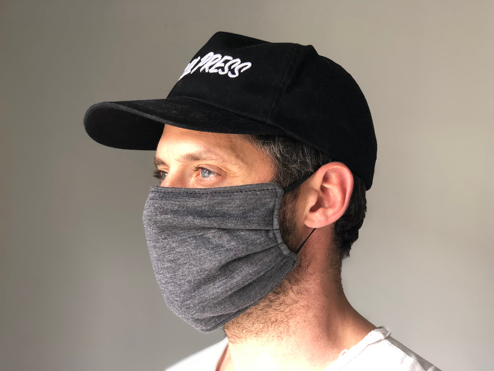 daily face covers made in usa