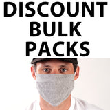 DISCOUNT: Bulk Packs
