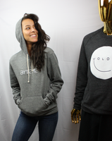 Byte Me - Silicon Vally Hoodie