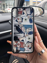Load image into Gallery viewer, Custom Phone Case