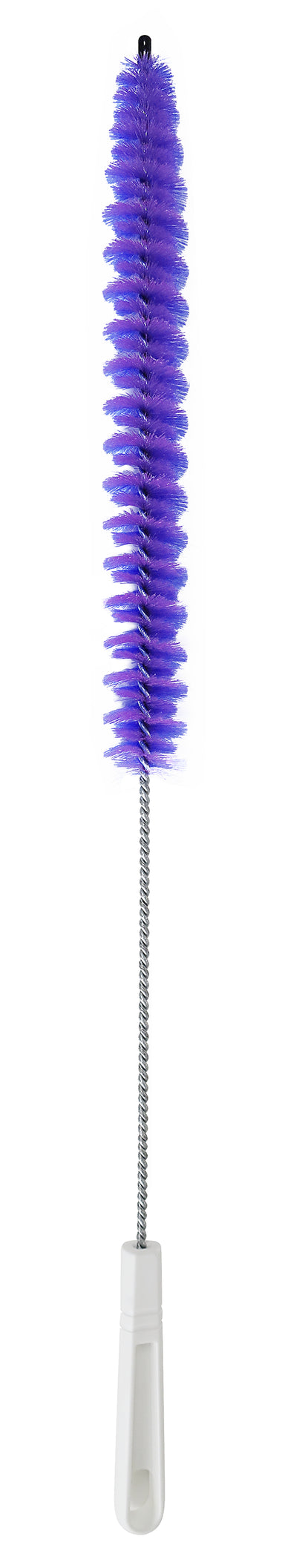 Dryer Vent Brush, Lint & Dust Cleaner For Narrow Spaces