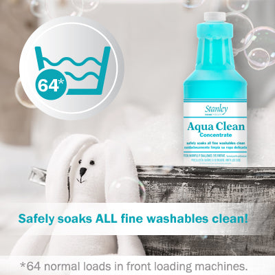 Cleaning Kit - Complete Home & Bathroom Cleaning Products