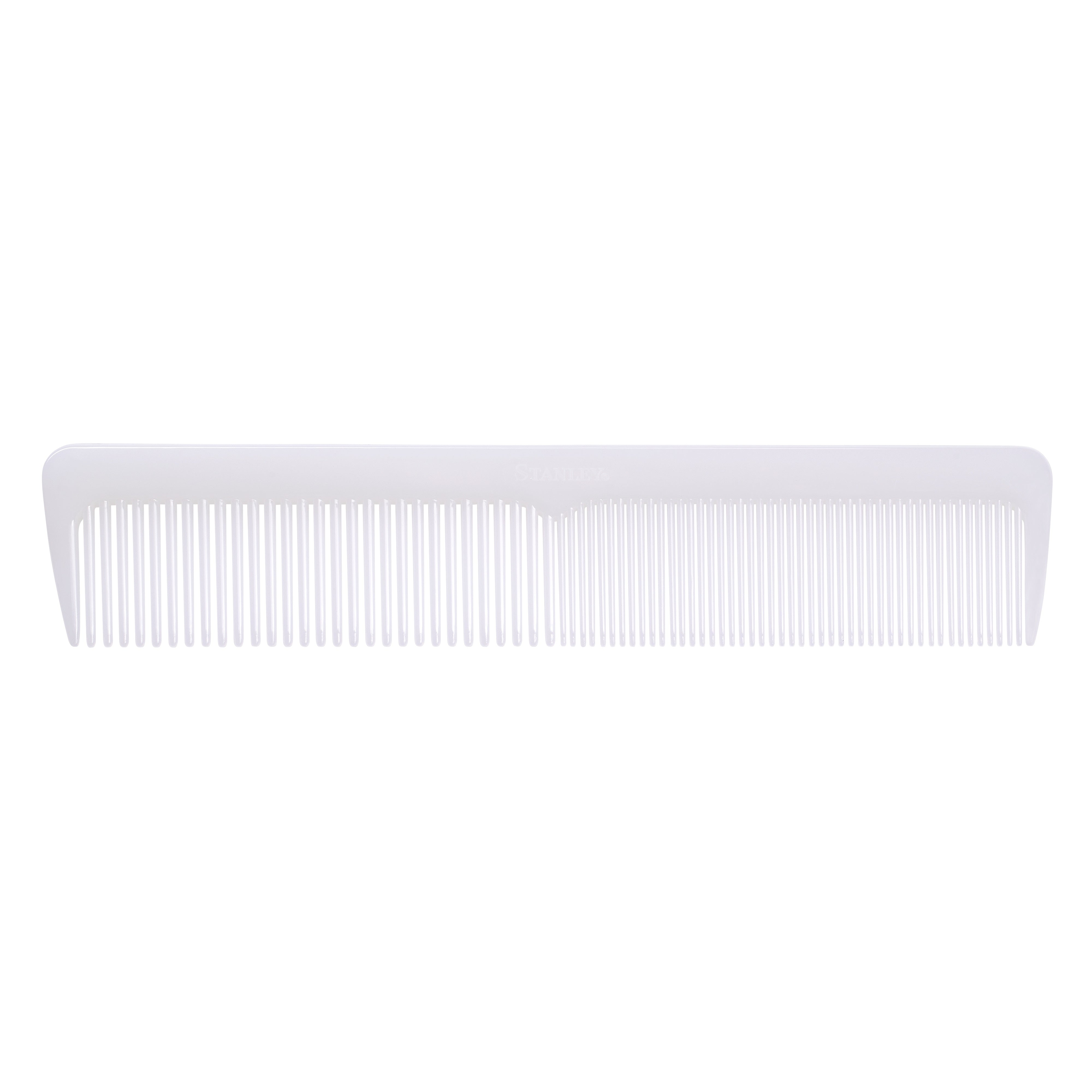 Ladies Comb, Convenient Styling Comb, Anti Static, Chemical & Heat Resistant