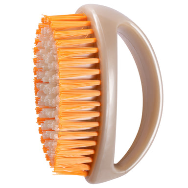 Super Scrubby Scrub Brush - All Purpose Cleaning Scrubber w/ Looped Handle
