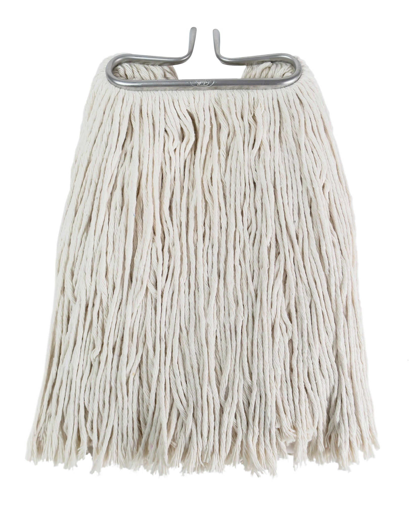 Wet Mop Jumbo Replacement Head