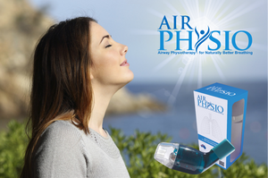 AIRPHYSIO
