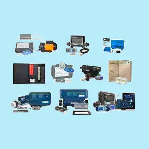 Complete Control Systems - Pools & Spas
