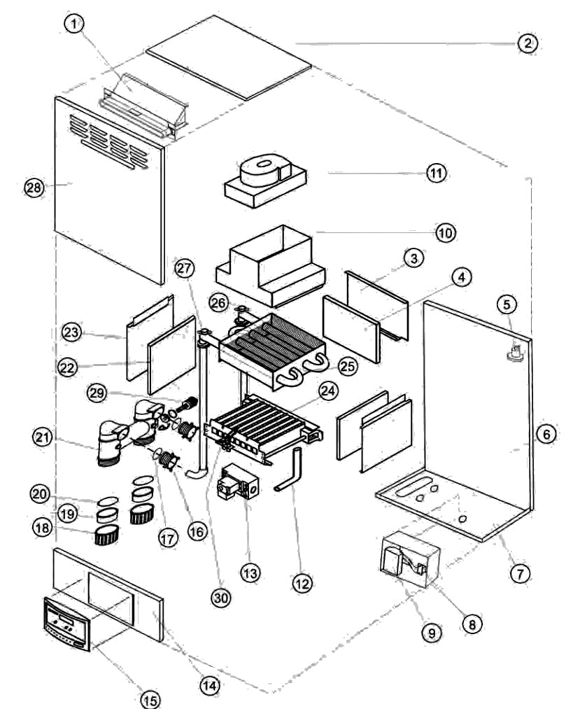 jx_1024x1024?v\\\=1478932750 viron connect 10 wiring diagram \u2022 indy500 co viron connect 10 wiring diagram at crackthecode.co