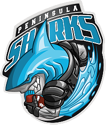 Peninsula Sharks Gridiron Club
