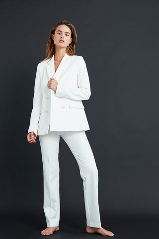 Carine Tailored Trousers