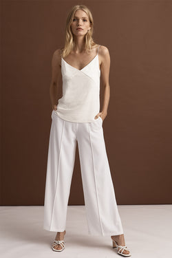 Leigh Wide Leg Pants