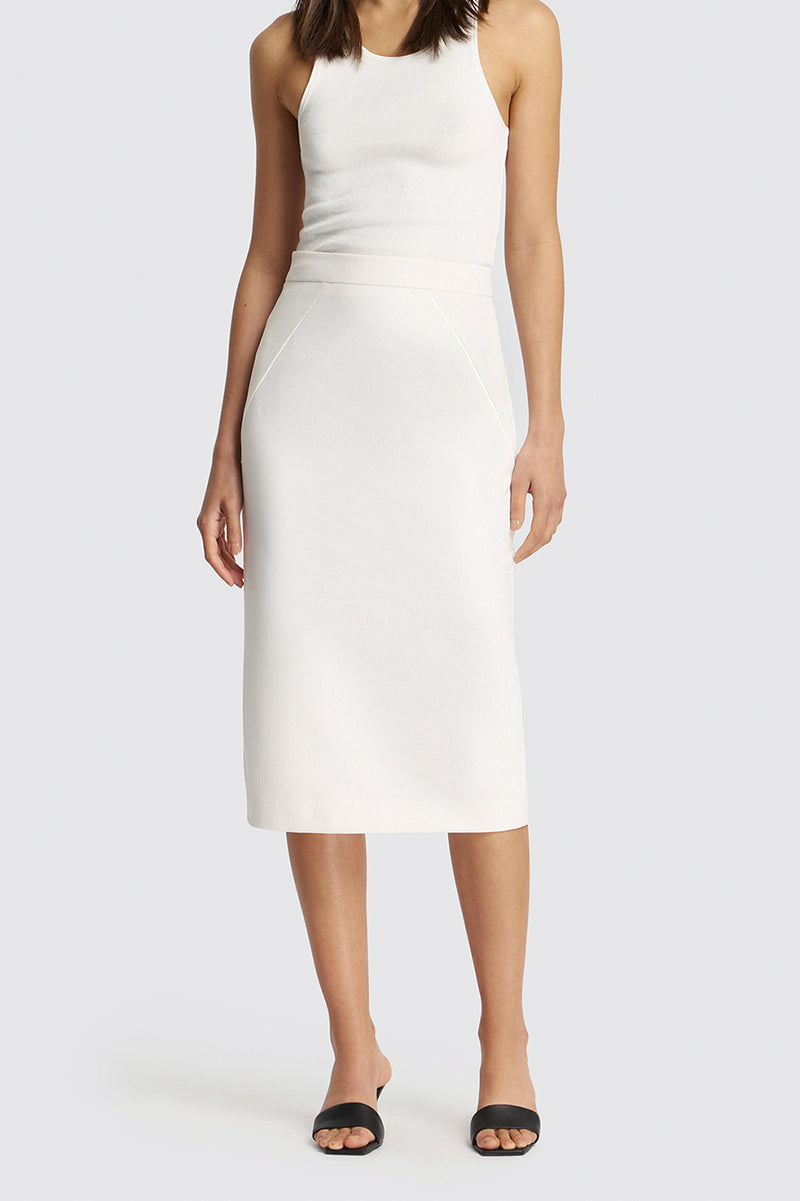 Brooklyn Pencil Skirt