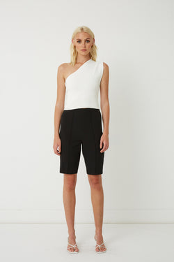 Jones Tailored Bike Shorts