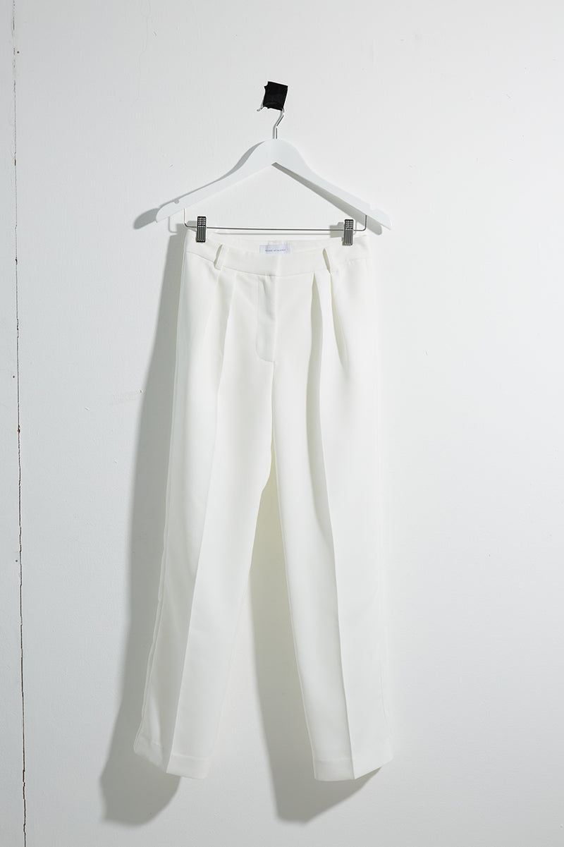 Wren Trousers