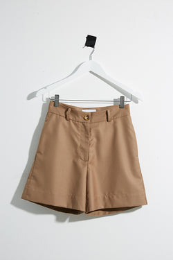 Frankie Tailored Shorts