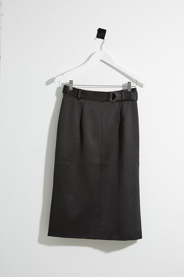 Jules D-ring Skirt