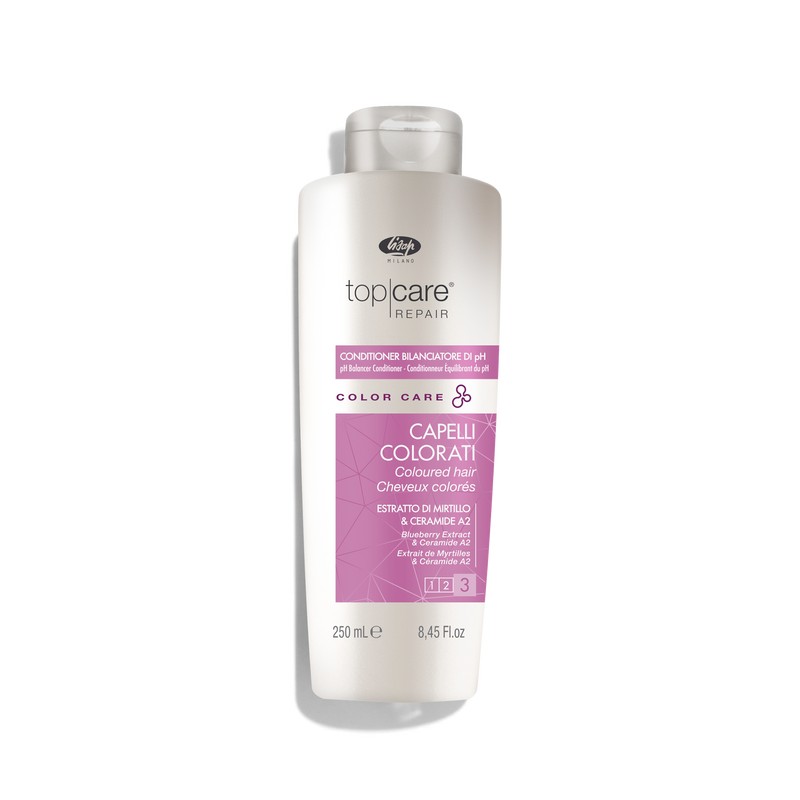 Top|Care® Repair Color Care - Conditioner Acido Bilanciatore di pH