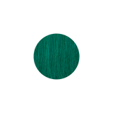 Lisaplex™ Xtreme Color Fairy Green