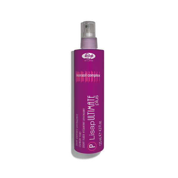 Ultimate Plus - Spray  Idratante Rivitalizzante