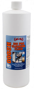 ISO PROPYL ALCOHOL 99.7% Pure Isoprpyl Alcohol 1 Litre