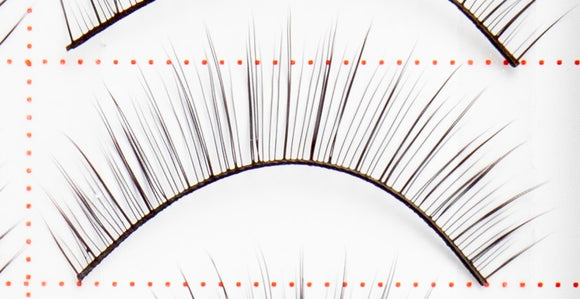 Premium Faux Mink Strip Lashes