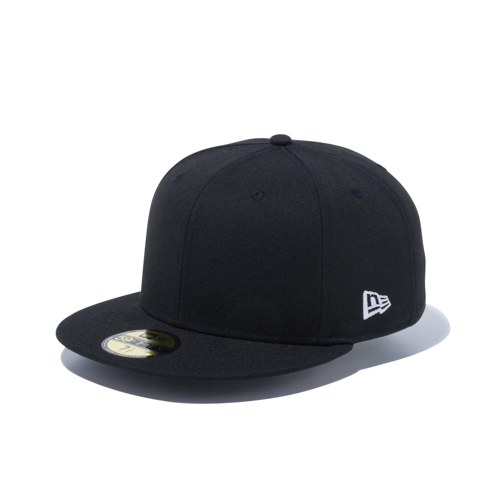 59FIFTY AI TAKAHASHI 高橋愛 NEW ERA ロゴ