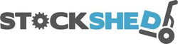 Stockshed Limited | UK Distributor of Kamstrup Meters
