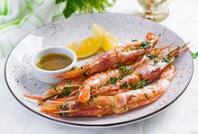 Load image into Gallery viewer, Argentinian Red Shrimp