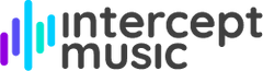 Intercept Music Artist Stores