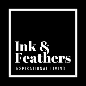 Ink & Feathers