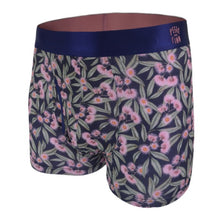 Load image into Gallery viewer, PEGGY & FINN - FLOWERING GUM BAMBOO UNDERWEAR