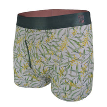 Load image into Gallery viewer, PEGGY & FINN - WATTLE BAMBOO UNDERWEAR